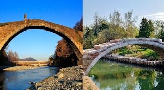 Legenda podului diavolului
