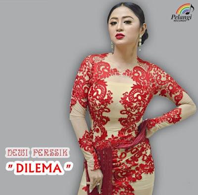 Download Lagu Dewi Persik Dilema Ost Centini Manis