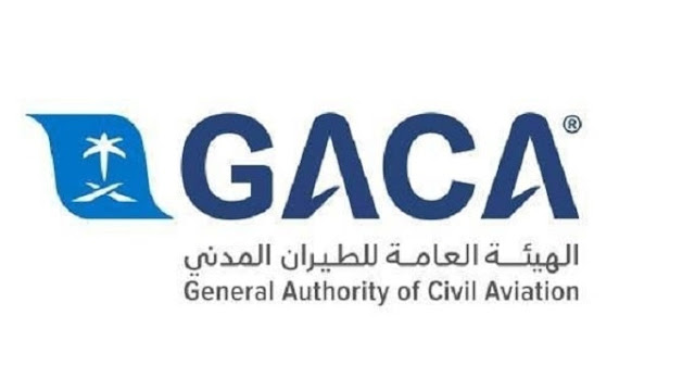 GACA allows to operate departure Flights for Non-Saudis (Expatriates) with conditions