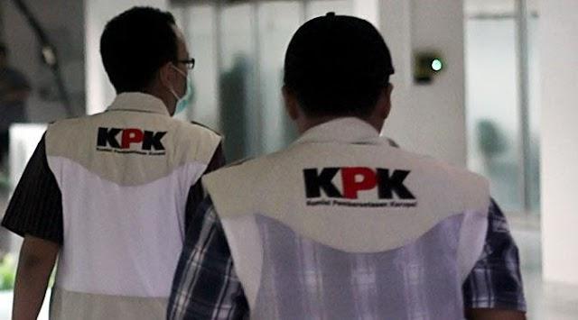 Belum Bebas Korupsi Pemerintahan Banten Era  Rano Karno