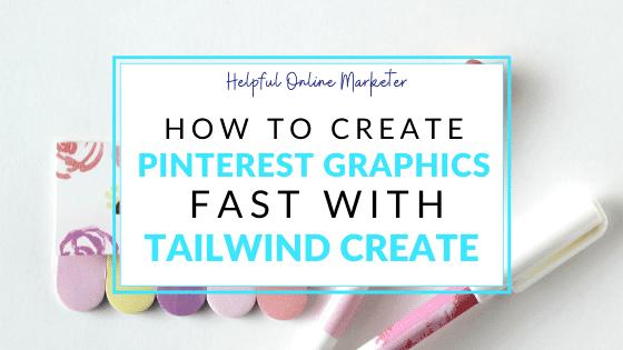 Pinterest graphics