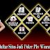 Daftar Situs Judi Poker Pkv Winrate Tertinggi 2020