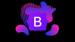 bootstrap-5-with-5-projects-in-hindi-urdu