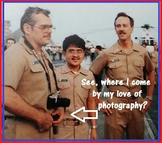 dad in 1986
