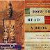 ဧရာ (မန္တလေး) - စာဖတ်သူများ
