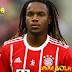 Renato Sanches Senang Karena Tidak Jadi Di Jual Bayern