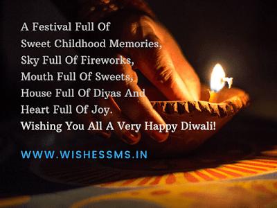 happy diwali wishes, happy diwali images 2020, diwali greetings, diwali quotes, deepavali wishes, diwali status, diwali wishes in hindi, diwali wishes quotes, diwali greeting card, happy deepavali 2020, happy diwali quotes, happy diwali images 2020, happy diwali 2018 images, diwali wishes images, happy diwali wishes messages, happy diwali wishes images, happy deepavali wishes, happy diwali status, diwali quotes in hindi, diwali wishes 2020, happy choti diwali, diwali wishes in english, diwali wishes in english, happy diwali wishes 2020, best diwali wishes, happy diwali wishes in english, happy diwali wishes quotes