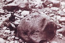 Sumber Sejarah Kerajaan Kutai dan Letak Geografis