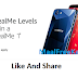 Realme Level Solve Clear 3 Level Win Realme 1 Phone