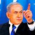 PM Israel Tidak Akan Mundurkan Diri jika Sidang Dakwaan Dirinya Digelar
