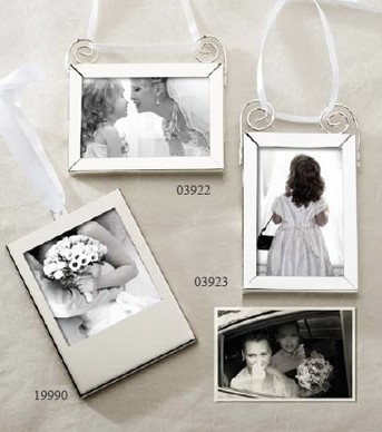 Picture Frame Ornaments Bulk - Latest Pictures