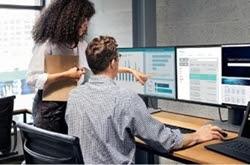 Monitor PC Dell UltraSharp