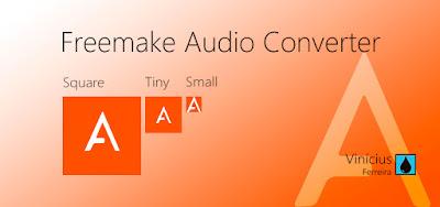 تحميل برنامج محول صوتيات Freemake Audio Converter 2016 مجانا