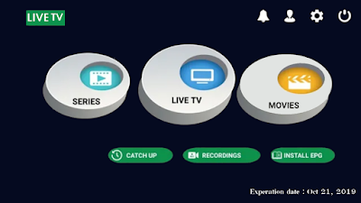 ITS NEW AMAZING APP 2019 - WATCH ALL CHANNELS WITH BEST NETWORKS SPORTS