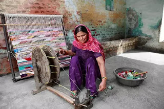 Short-story-on-parishram-in-Hindi