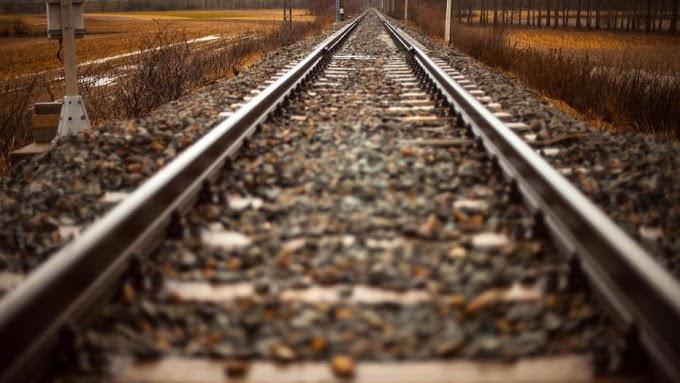 Tragédia: halálos vonatgázolás történt Albertirsán