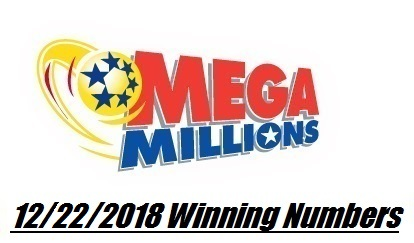 mega-millions-winning-numbers-december-22