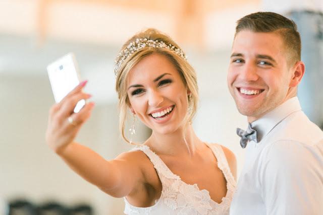 Jak znaleźć inspiracje ślubne
