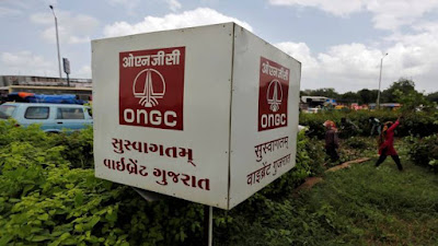 ONGC to invest Rs 6,000 crore in drilling wells in Assam