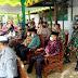 Sekda Kabupaten Kubu Raya Menutup Kegiatan MTQ di Lokasi TMMD Ke-111 Kodim 1207/Pontianak