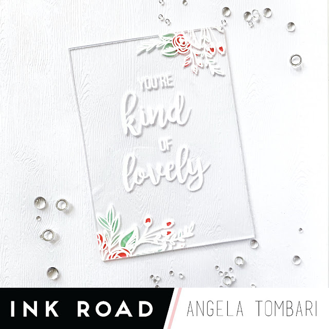 Angela_Tombari_Ink_Road_Stamps_Jul2_4