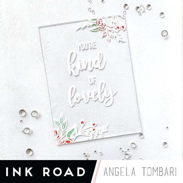 Angela_Tombari_Ink_Road_Stamps_Jul2_4