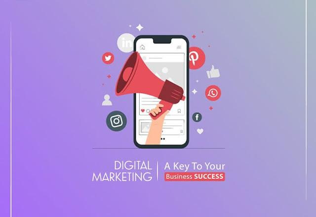 أفضل استراتيجية للتسويق الالكتروني عبر وسائل التواصل الاجتماعي
