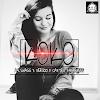 Music: A4 swagg - Koko(Remix Ft Verdoo x Caxtro & Khaleef)