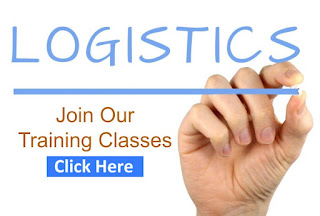 Join Study's Logistics Training Classes