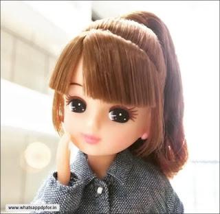 cute-doll-pic