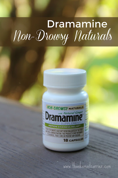 20+ Dramamine Tablets Pictures and Ideas on STEM Education