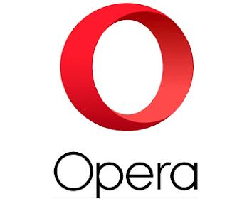Download Opera Browser 60 Final Terbaru [Offline Installer]