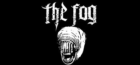The Fog-PLAZA