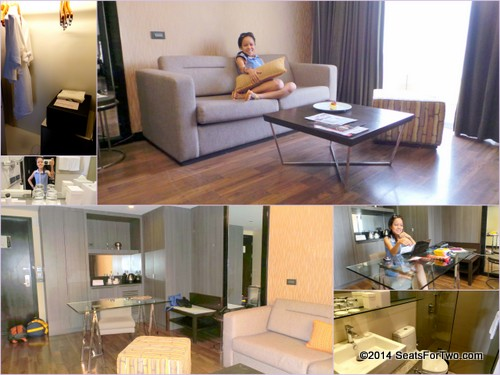 Seats-For-Two-F1-Hotel-Manila