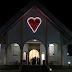 Igrejas de Blumenau