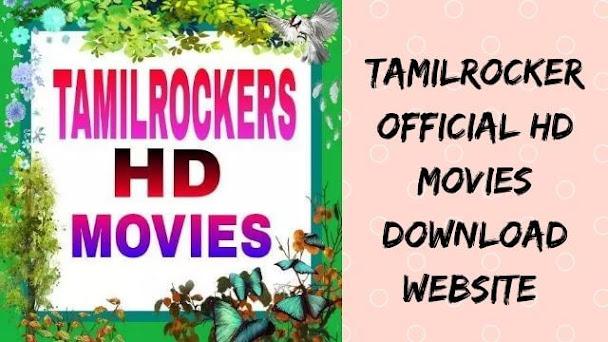 ᐈ #1 Jio Telugu Rockers 2021 Leaked 100MB (Tamil Movies Download)