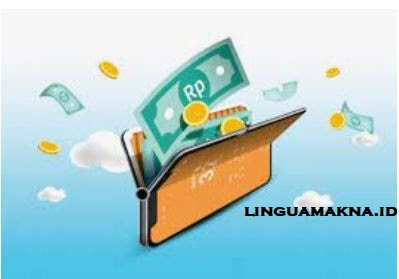 e-wallet terpopuler di indonesia