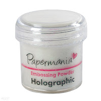 https://www.odadozet.sklep.pl/pl/p/PUDER-DO-EMBOSSINGU-PAPERMANIA-PMA-4021002-HOLOGRAPHIC/9816