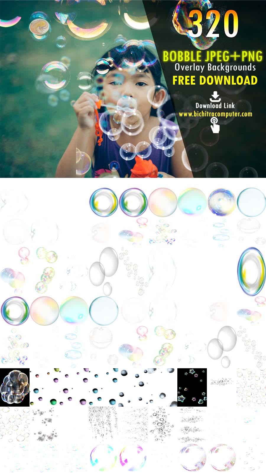 funny bubbles,kids bubbles