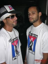 rap y hip hop cubano , silvito el libre, escuadron patriota, rxnde akozta,