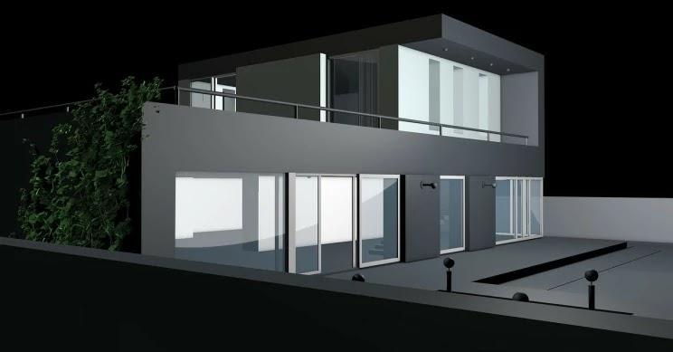 Τα 11 καλύτερα δωρεάν προγράμματα  3D σχεδίασης, μοντελοποίησης