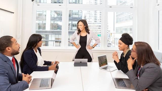"""Sebrae oferece oficinas na """"SEMANA do MEI"""" com  palestras online  gratuitas; Veja como participar."""
