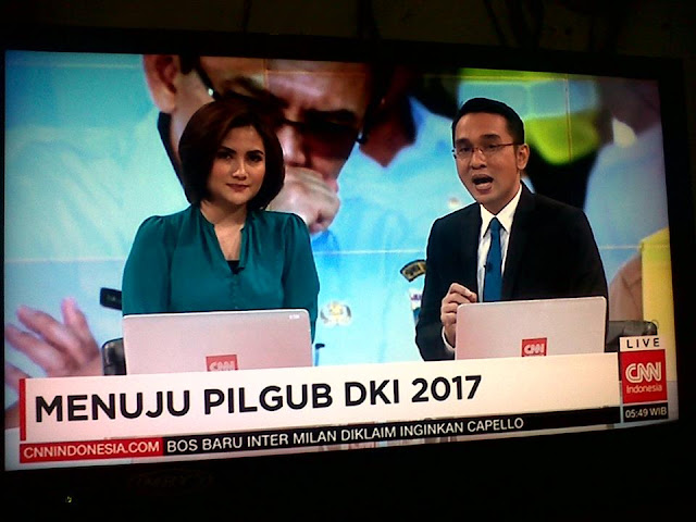 siaran cnn indonesia digital