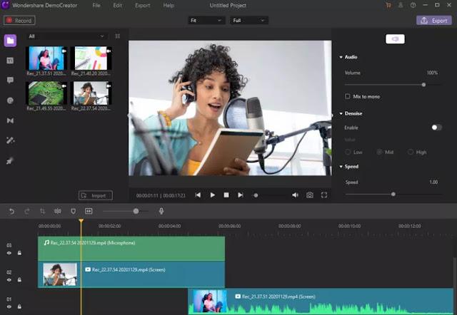 Software Untuk Menyinkronkan Audio dan Video di PC Windows 10-2