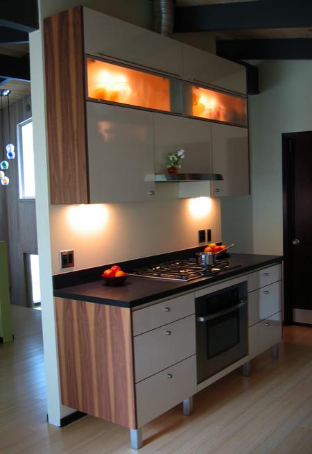 29 Split Entry Living Room Decorating Ideas Keep Home: A Split-level Fixer-upper