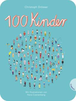 Favolina Und Junior 100 Kinder Von Christoph Drosser