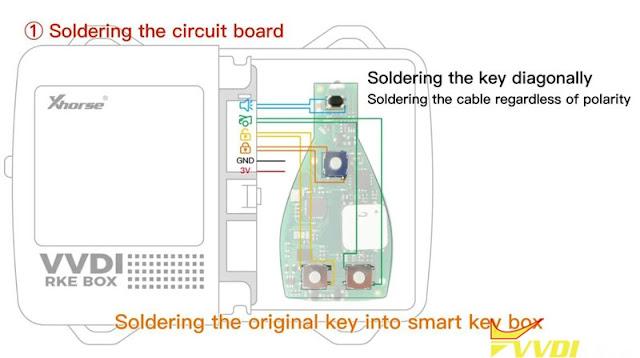 xhorse-smart-key-box-manual-4