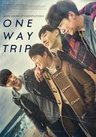 One Way Trip / Glory Day
