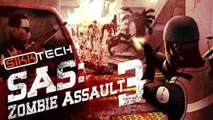 sas zombie assault hack script download