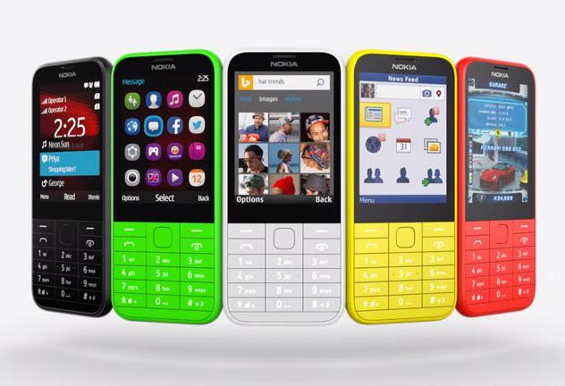 a0073e1a0 وأفادت الشركة التي تصدرت سوق الهواتف المحمولة عالميا، لأعوام طويلة، في  بيان، أنها بدأت الاستعدادات للعودة إلى ...